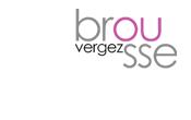 brousse-vergez