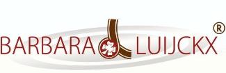 barbara_luijckx