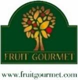 fruit_gourmet