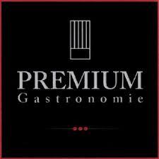 premium_gastronomie