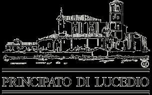 principato_di_lucedio