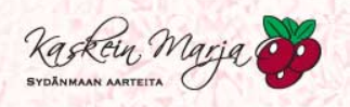 kaskein-logo
