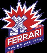molino_ferrari